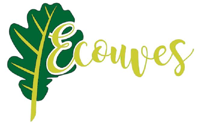 Communes-Ecouves